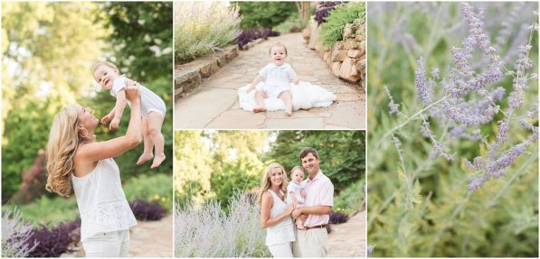 greenville_sc_family_portrait_christa_rene_photography_0471