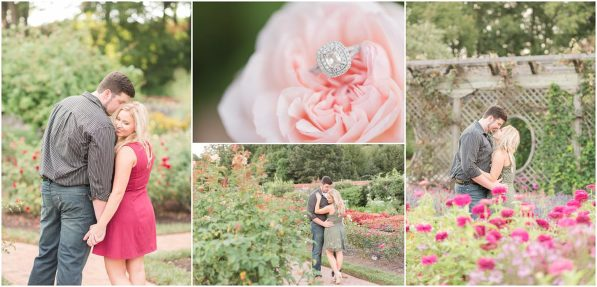 asheville_NC_biltmore_engaegment_session_christa_rene_photography_1281