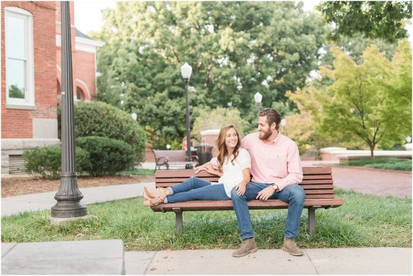clemson_sc_engagement_christa_rene_photography_1589