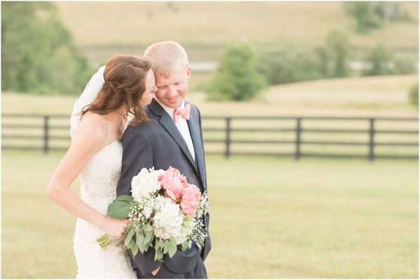 best_of_weddings_christa_rene_photography_2081